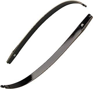 ilf limbs longbow