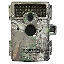 Moultrie M-1100i Game Camera 1