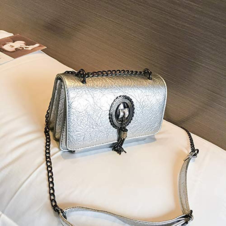 ZSBBshop Taschen kettenbeutel Frauen koreanischen Version der koreanischen Version der Tasche. B07KJWG7Z4  Verbraucher zuerst