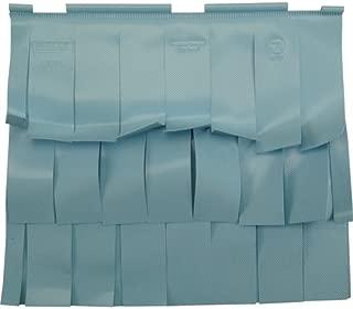 HOBART Dishwasher Curtain 22 1/2
