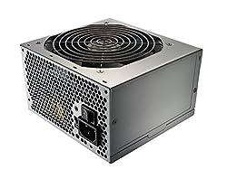 Fixing Squeaking Whining Sound Desktop Computer Shutdown/powered off
