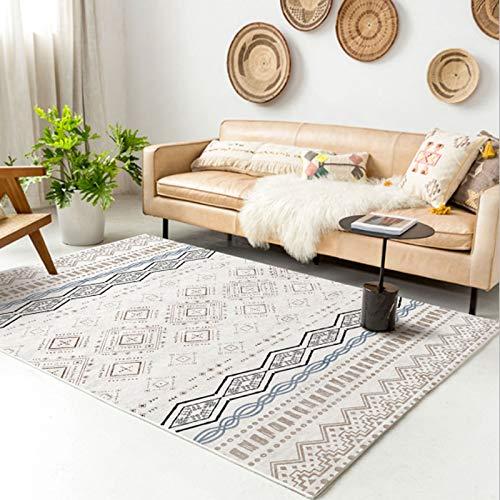 alfombra vinilo cocina fabricante ANQIN