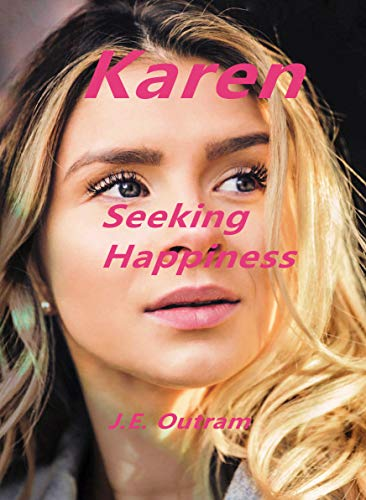Karen: A love story (Coming Home Book 3) (English Edition)