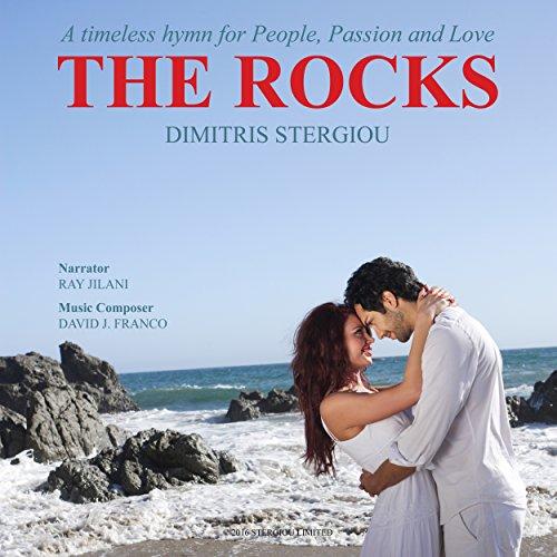 The Rocks cover art