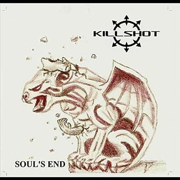 Soul's End