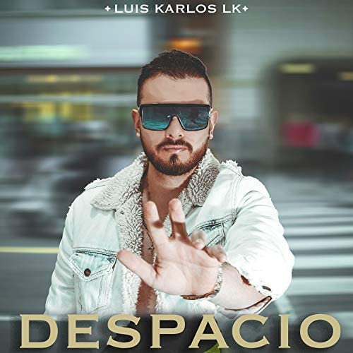 Luis Karlos LK