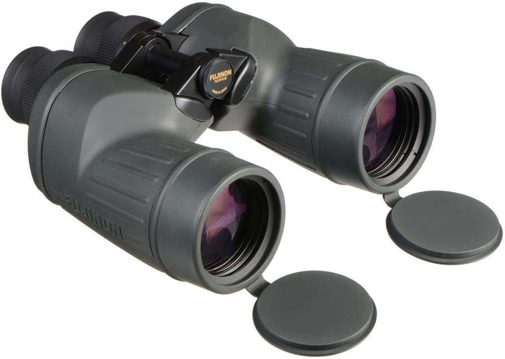 New products, world's highest quality popular! 7x50 New Orleans Mall FMTR Binocular