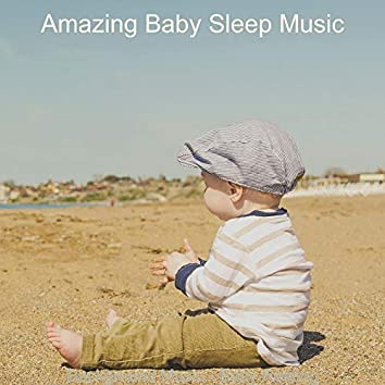 Background Music - Baby Resting