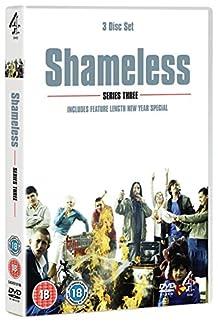 Shameless - Series Three