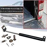 Amortisseur de porte arrière et accessoires pour Ford Ranger T6 XL XLT 12-16