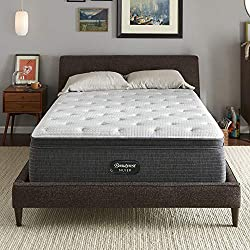 best top rated beautyrest mattress 2021 in usa