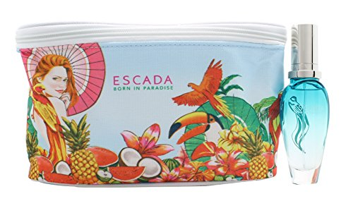 Escada Duft-Set Frau, 30 ml