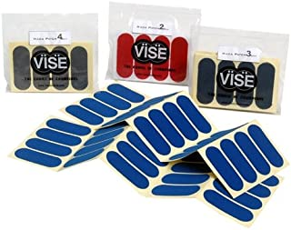 Vise Hada Patch Pack #1