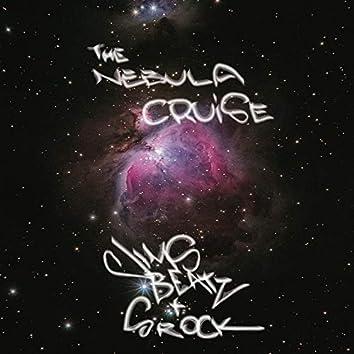 The Nebula Cruise (feat. S.Rock)