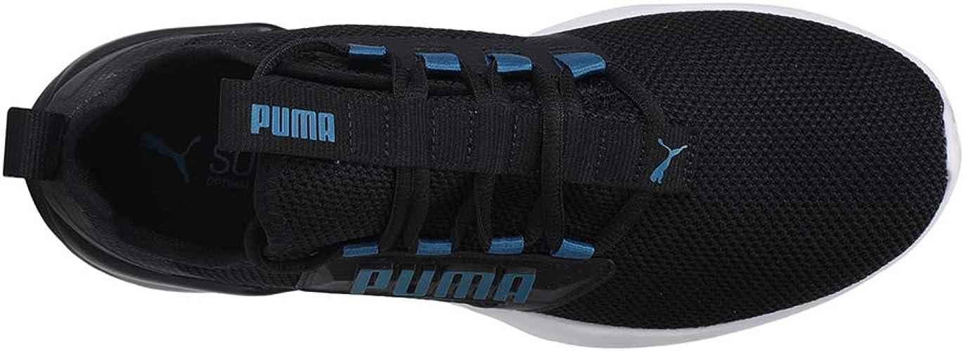 Amazon.com   Puma Men's Retaliate Running Shoe   Road Running