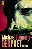 Michael Connelly: Der Poet