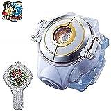 Reloj Bandai DX Yo-Kai Elda ver. K Yo-Kai Reloj