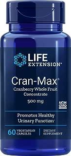 Best cran max formula Reviews