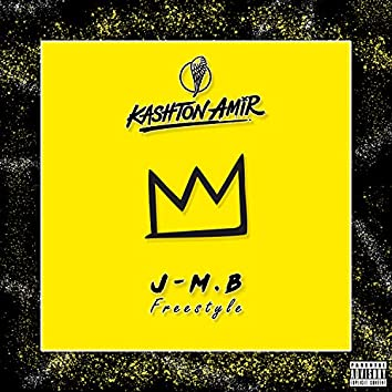 J-M.B Freestyle