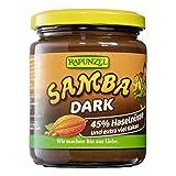 Rapunzel Bio Samba Dark (2 x 250 g)