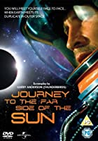 Journey To The Far Side of The Sun [Import anglais] [DVD]