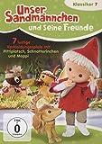 Unser Sandmännchen und seine Freunde - Klassiker 7