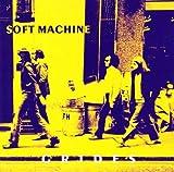 Songtexte von Soft Machine - Grides