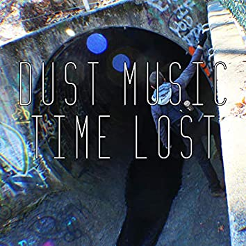 Time Lost