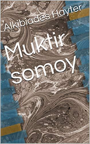 Muktir somoy (Galician Edition)