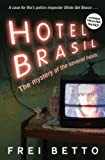 Hotel Brasil (English Edition)