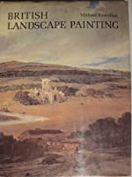 British Landscape Painting