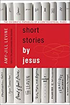 Best controversial bible stories Reviews