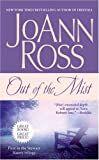 Out of the Mist (Stewart Sisters Trilogy)