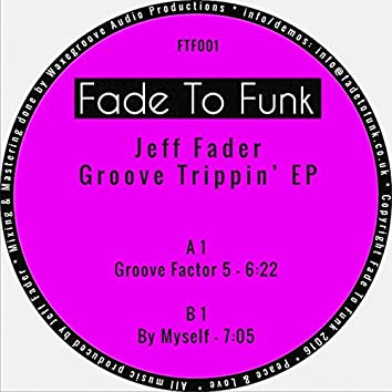 Groove Trippin'