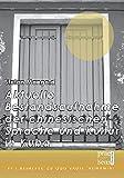 Aktuelle Bestandsaufnahme der chinesischen Sprache und Kultur in Kuba (Beihefte zu Quo Vadis, Romania) - Stefan Mangold