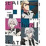 アイドリッシュセブン Third BEAT! 1 (特装限定版) Blu-ray