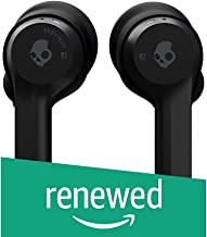 Skullcandy Indy True Wireless in-Ear Earbud - Black (Refurbished)
