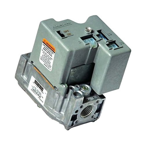 Honeywell SV9641M4510 Upgraded Replacement for Furnace Smart Gas Valve