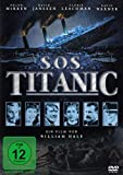 S.O.S. Titanic [Alemania] [DVD]