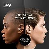 Immagine 1 loop tappi per le orecchie