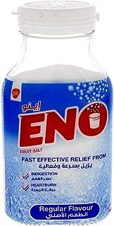 Eno Bottle Regular Flavour 150g