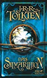 Das Silmarillion - Christopher Tolkien