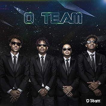 O Team
