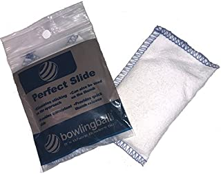 Best bowling slide powder Reviews