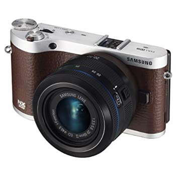 Best mirrorless camera with wifi Reviews