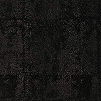 タイルカーペット GX-3700 GX3706 東リ モルタークレイ 500mm×500mm×8.5mm厚 16枚1セット