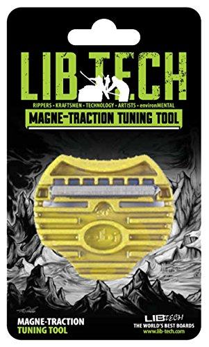 LIB Tech Reparatur Tool MTX Edge Tuning Tool