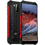 Ulefone Armor X7(2020) Android 10 Rugged...