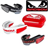 Bad Boy – Protector bucal Multi-Sport – Boca y Protector...