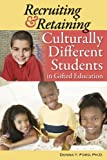 Gifted Students Education